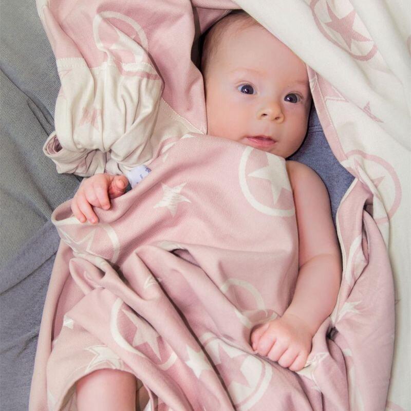 Baby šatka  Fidella - nosenie detí - eshop Kengurka.sk 6b6afaa3b0